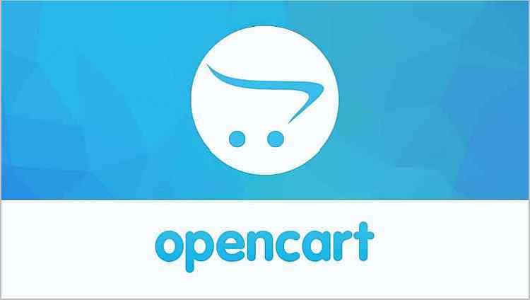 Как увеличить размер изображения товара в OpenCart/ocStore 3.х